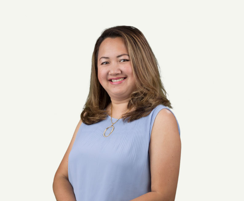 Olga Capao Owner/Realtor®