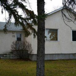 Century 21 House